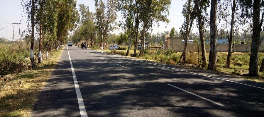 road-widening4